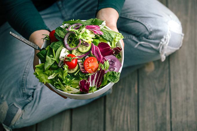 benefícios do jejum intermitente no metabolismo humano