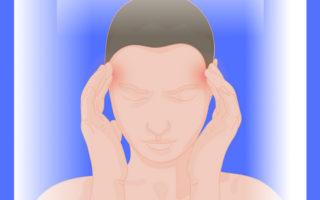 como evitar dor de cabeça no jejum intermitente