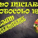 Protocolo jejum intermitente 16h