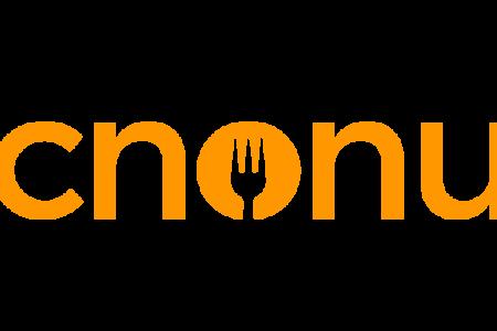 tecnonutri
