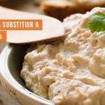 O que comer no lugar da margarina?